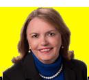 Real Estate Agent Freda Hall